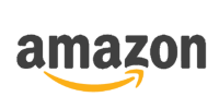 Swipez client Amazon