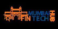 Mumbai Fintech logo