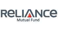 Swipez client Reliance mutual fund